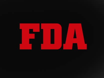 FDA Requests that Deworming Product Labels Contain Info About Antiparasitic Resistance