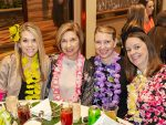 MQHA Year-End Awards and Banquet Photos