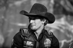25-Year-Old Cowboy, Mason Lowe, Passes Away During National Western Stock Show