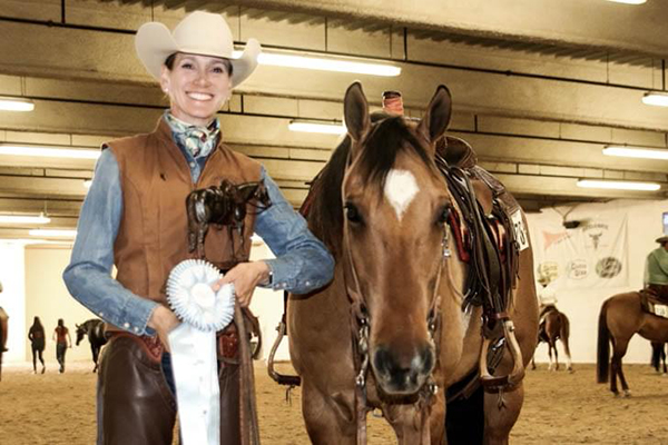 2019 AQHA Level 1 Championship Eligibility Details and Schedules