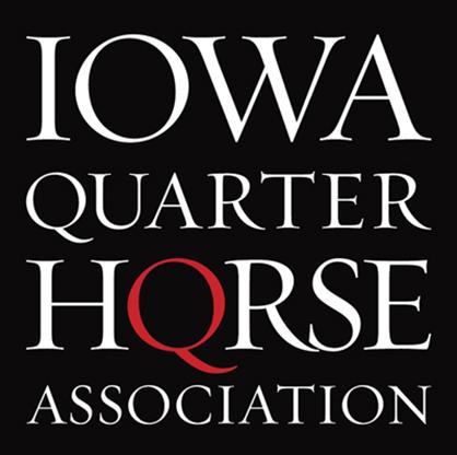 IQHA Breeder's Futurity Auction Catalog Online