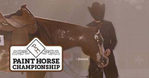 Paint Horse Championship Program Renewed For 2019