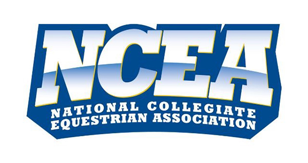 NCEA Announces Second Set of Event Rankings For 2018-2019 Season