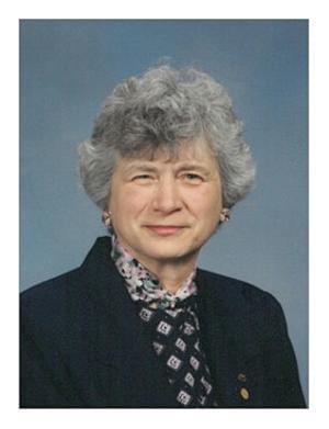 Condolences Following Passing of AQHA Director Emeritus, Gloria Enger