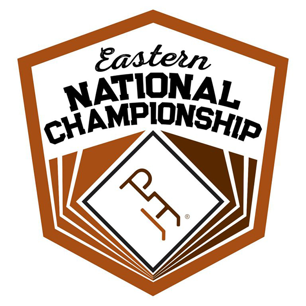 Patterns Now Available For APHA Eastern National Championship