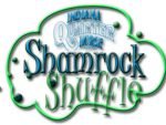Results From IQHA Shamrock Shuffle
