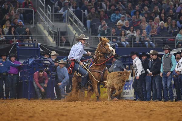 2 3 Million Purse Divide Between 10 Athletes During Rfd