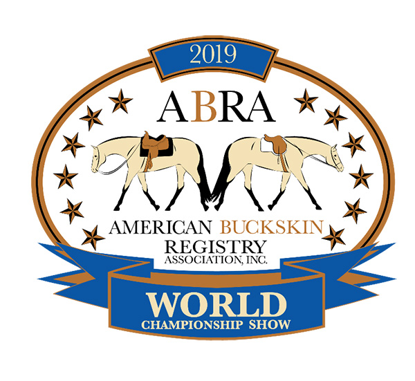 Judges Announced For ABRA World Championship
