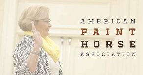 APHA National Director Nominations Accepted Through August 15th