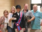 A Look Back at 2019 APHA Youth World