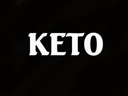 Keto Diet… For Horses?