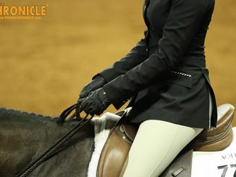 I Don't Ride Horses Anymore, But This is How They Prepared Me For Life