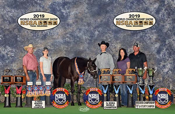 2019 Congress Super Sale – Entries Still Accepted for All Sessions