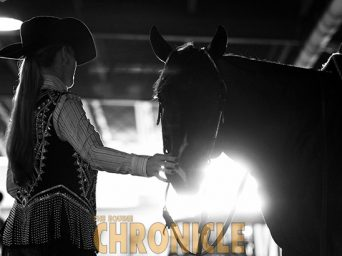 Final EC Wrap Up From AQHA Youth World and NSBA World Show