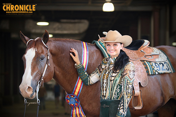 Afternoon Champions at NSBA World Include Jones, Smith, Zuidema, Wilson, Sargent, Lennon