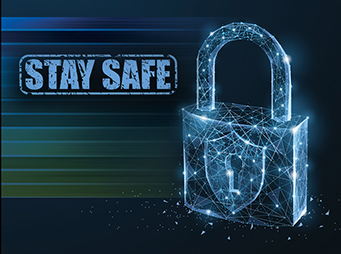 Safe and Sound – Tips for Keeping Your Items Safe at the Congress