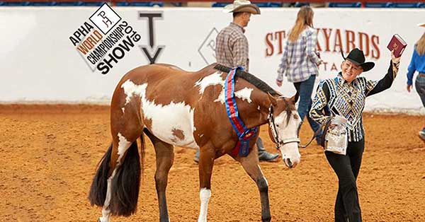 Exhibitors Walk Away With More Than $1 Million in Cash and Prizes at 2019 APHA World