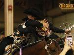 2019 AQHA World- Amateur Western Riding