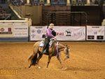 2019 AQHA World- Senior Western Riding