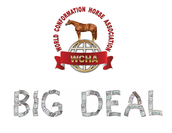 WCHA Announces New Nomination Program