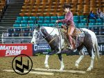 Around the Rings- 2020 NWSS- Denver, CO.
