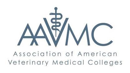 The Future of Veterinary Medicine