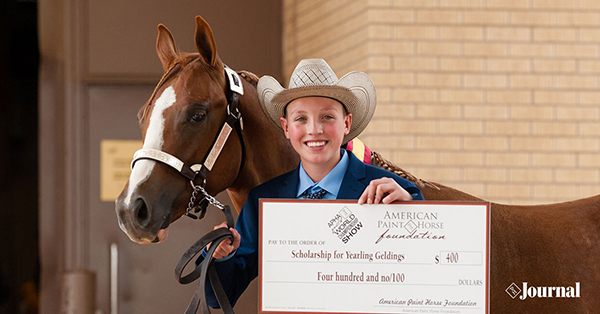 2020 APHA Youth World Schedule Posted