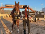 Flashback Friday- NSBA Riders Cup Pays Out $80,000