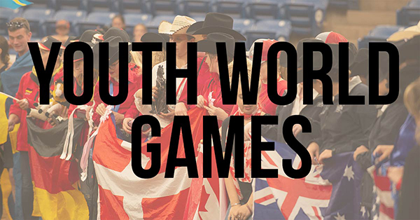 APHA Youth World Games Postponed to 2021
