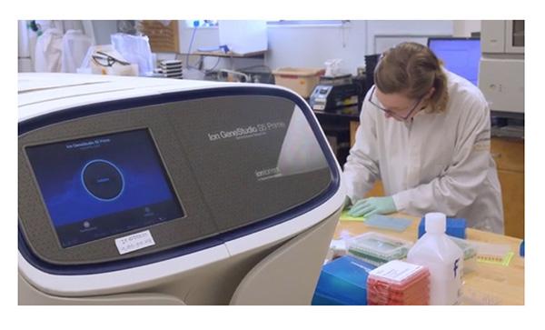 UC Davis Veterinary Genetics Laboratory Launches New Website, DNA Tests