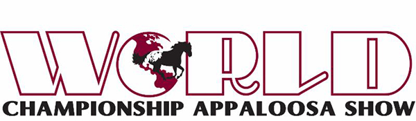 ApHC Board Reschedules Youth World Show; Approves Important Rule Changes