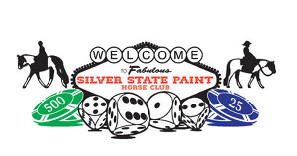 Results From Silver State Paint Horse Color Classic