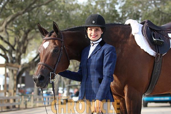 Final Around the Ring Photos- FL Gulf Coast