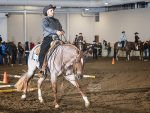 Photos and Results From APHA Zone 9 Southern Classic