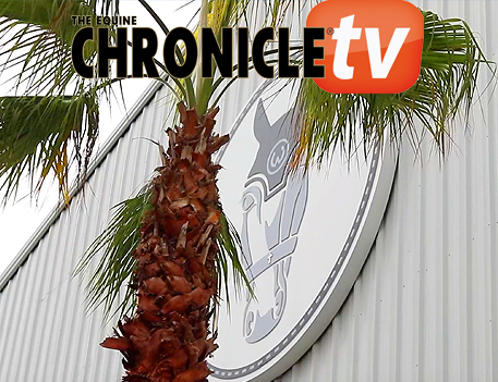 EC TV- Memories From TP Challenge- WEC Ocala