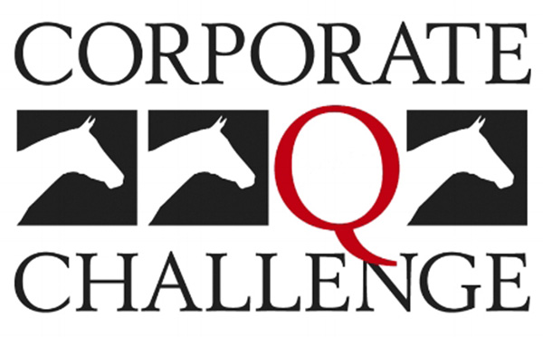 MAQHA Corporate Challenge Cancelled