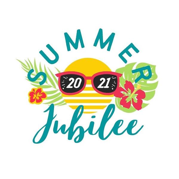 MN Summer Jubilee- July 8-11