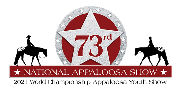 Preferred Hotels For Appaloosa Nationals