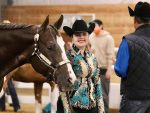Photos and Results From APHA Zone 5 Show