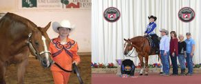 EC Photo of the Day- Then and Now- Rachel Lexon