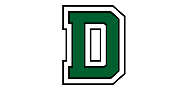NCEA Welcomes Dartmouth College for 2021-22 Season