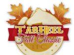 Results from NCQHA Fall Tarheel Classic