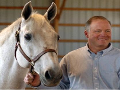 The Profitable Horseman: You're the Boss but Who is Keeping Track of You?