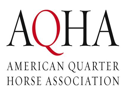 AQHA Members Can Earn Prizes by Logging Time Spent Riding Their Horses