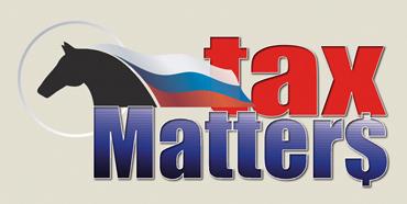 Tax Matters – Jurisdiction of the U.S. Tax Court