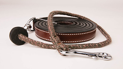 In the Spirit of Compromise: AQHA Approves New Lip Cord