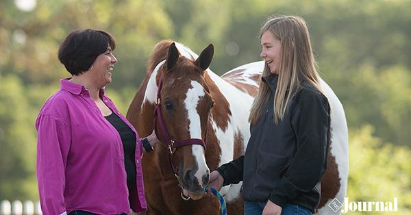 APHA Unveils Professional Horsemen Ambassador Program
