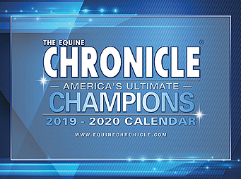 The 2020 Ultimate Champions Calendar is Here!