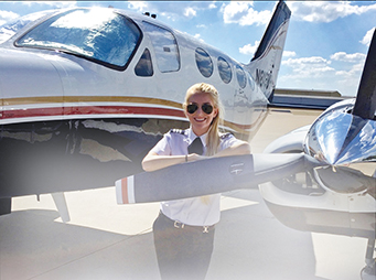 Frequent Fliers – Tips for Equestrian Air Travel