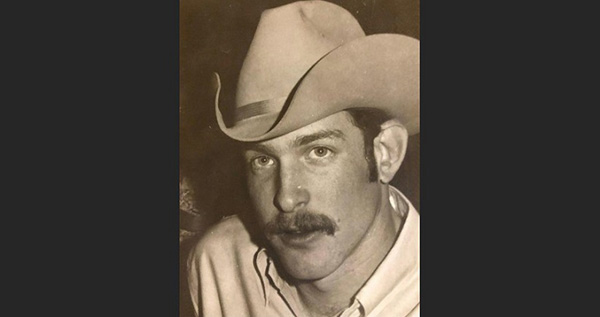 Condolences Following Passing of AQHA World Show Veterinarian- Dr. Andy Anderson